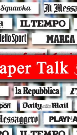 paper talk-stirile-zilei-geonis