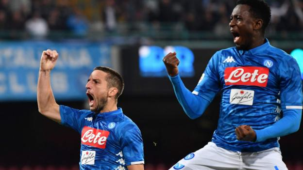 Serie A – Etapa a 11-a / A venit toamna, acoperă-mi inima cu goluri sau ceva