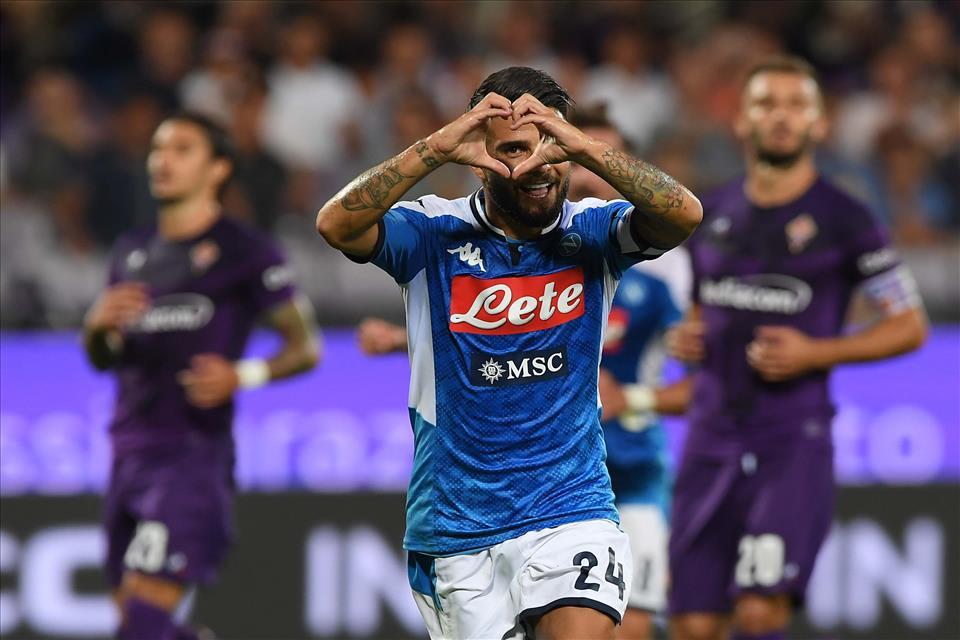 Serie A 2019-20 / Etapa 1 – Viața ca fotbal și invers