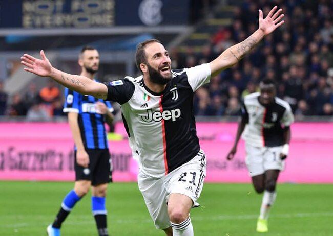 Higuain-Inter-Juventus