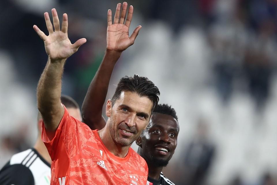 Serie A – Etapa a 8-a / Mâna pe minge, care spune o poveste, nu e henț