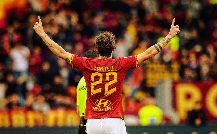 Serie A – Etapa a 11-a / Nervi întinși pe sârma fotbalului