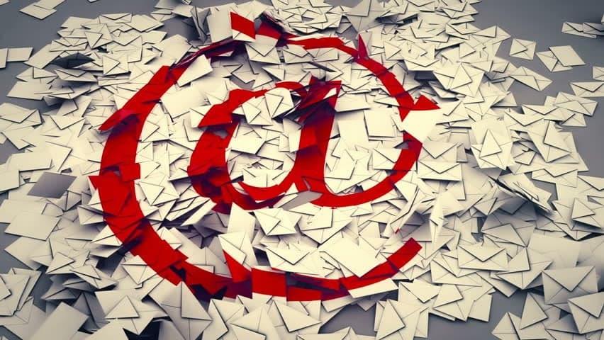 Câteva răspunsuri la întrebările care nu au sosit la poșta redacției în 2019