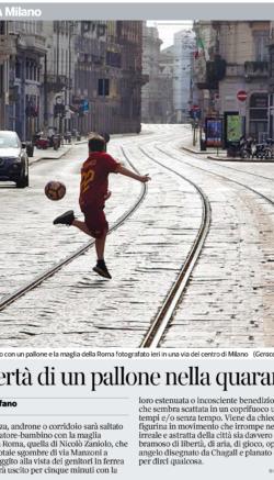 Corriere-della-Sera-30-Marzo-2020-5