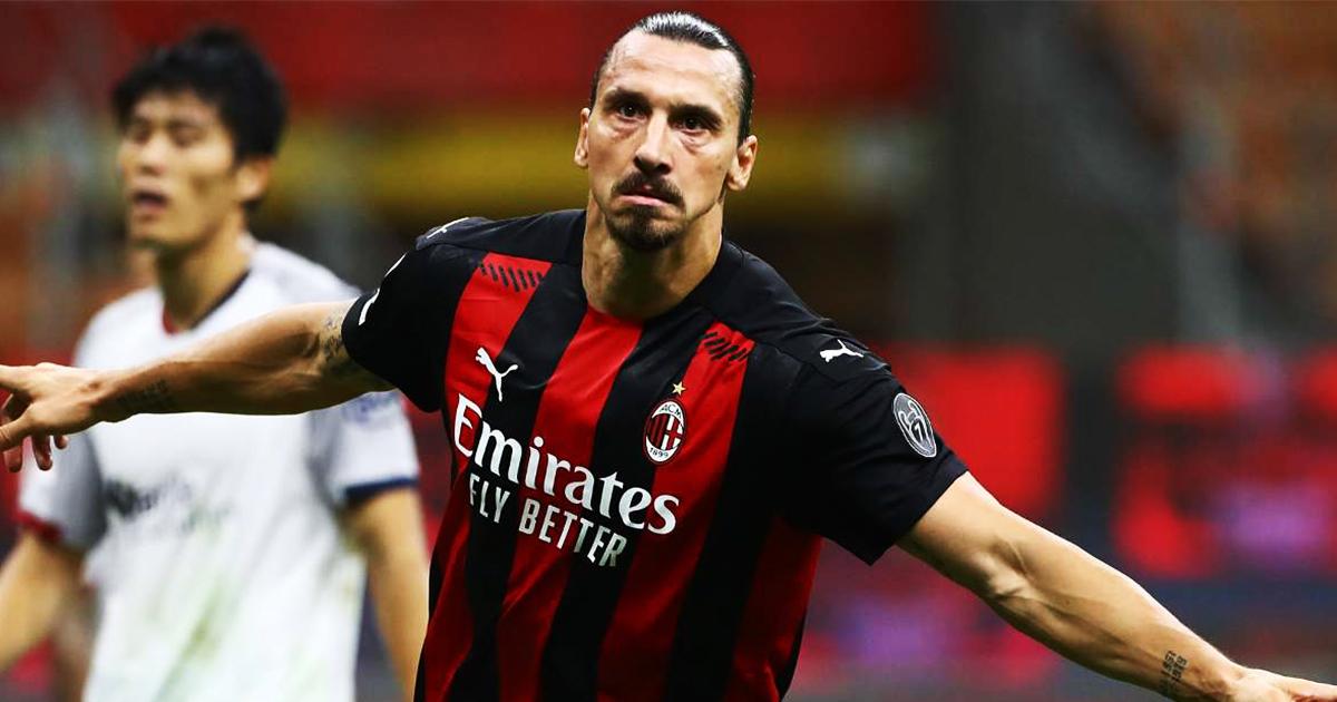 Serie A 2020-21 / Etapa 1 (scurtă) – Bun revenit în campionatul Benjamin-ilor