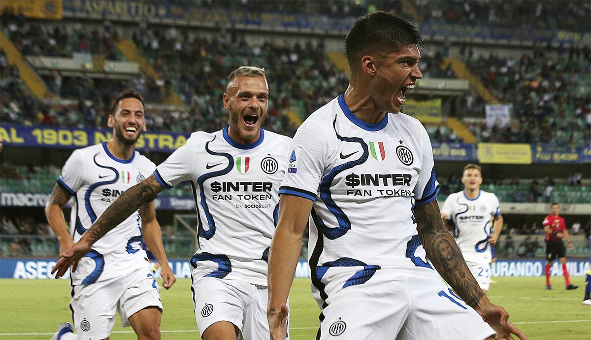 Serie A – Etapa a 2-a / Există o viață mai bună după Cristiano